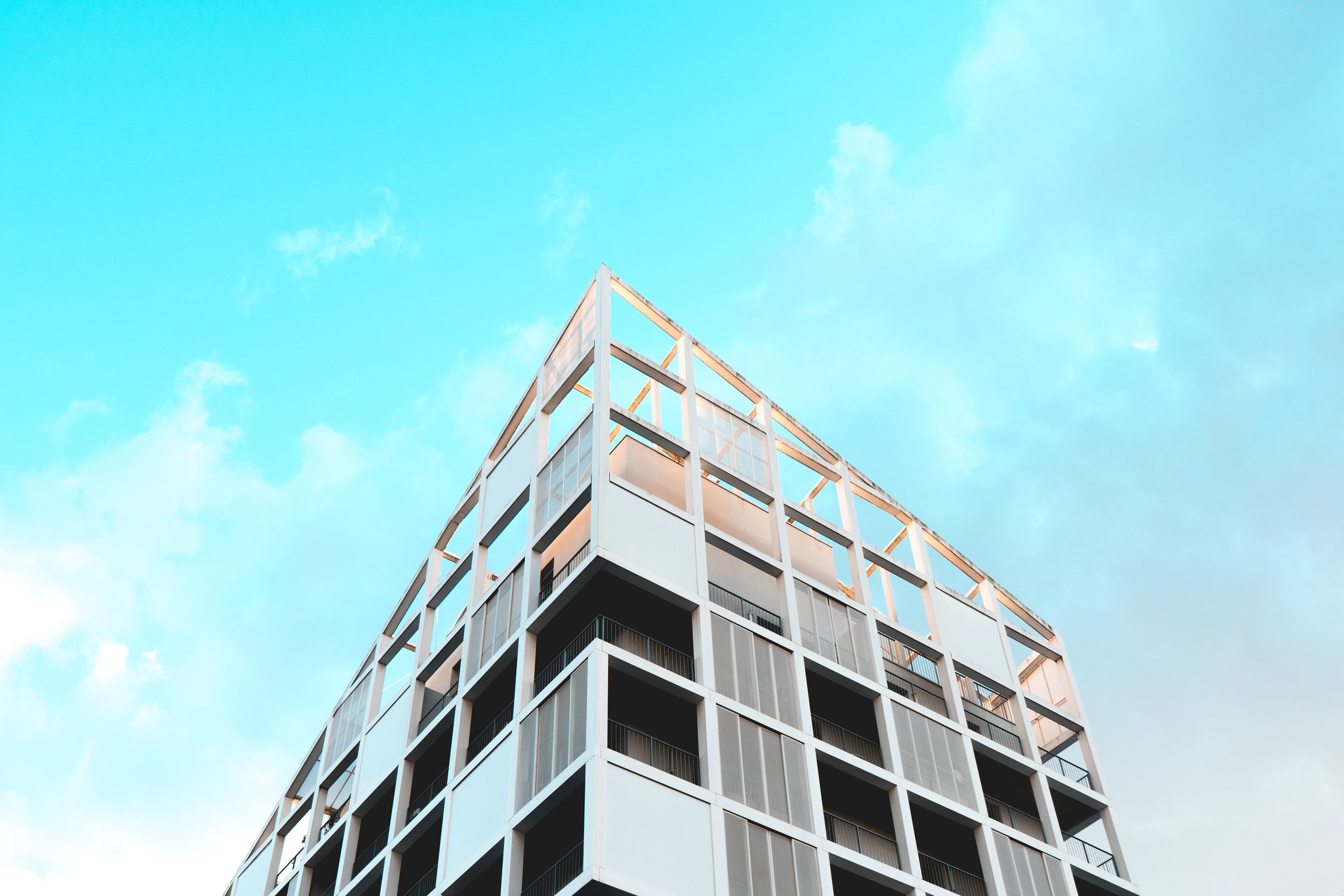 Crowdfunding immobilier PEA-PME