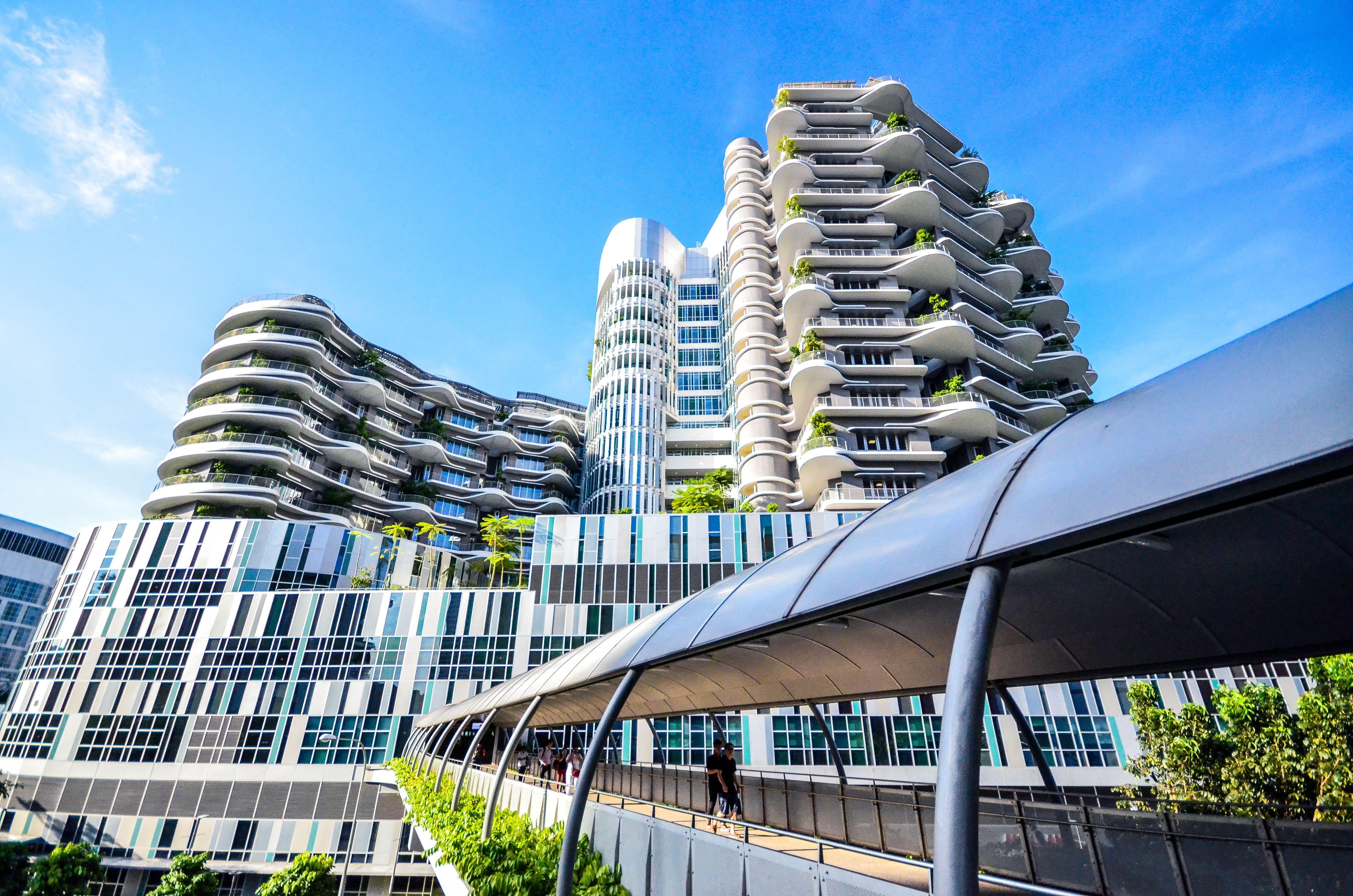 Crowdfunding immobilier et rentabilité